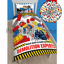 Lego Bedding Set Lego Bedding Set Buythebutchercover