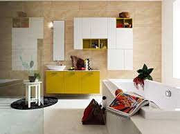 Unique Bathroom Decorating Ideas Classy Modern Bathroom Decorating Ideas Amaza Design