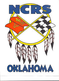 national corvette restorers society oklahoma chapter of the national corvette restorers society