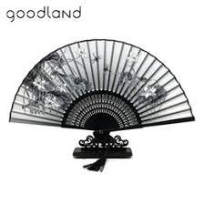 hand held folding fans hand held folding fans dhgate uk
