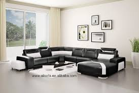 Beautiful Living Rooms Intrigue Images Ameliorate Decorate A Room Unusual Spellbound