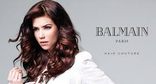 balmain hair limelight hairdressing clitheroe 01200 428009