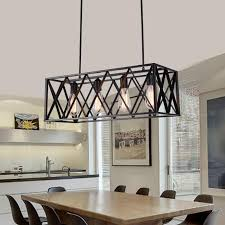 wrought iron ceiling lights island antique wrought iron pendant lights