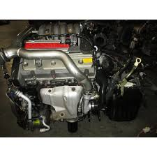evolution mitsubishi engine used low mileage imported jdm mitsubishi performance u0026 non