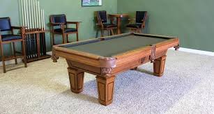 pool table near me open now on the pool table used 8 pool table pool tables for sale near me