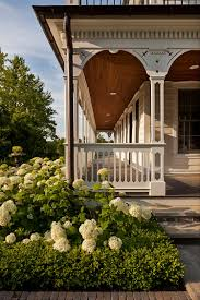 old magnolia farm private residence u2013 r youngblood u0026 co