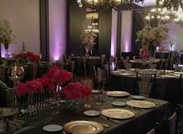 affordable wedding venues in houston cheap wedding venues in houston luxury weddings in houston luxury