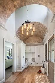 Mudroom Dimensions 263 Best Mudroom Images On Pinterest Mud Rooms Mudroom Cabinets