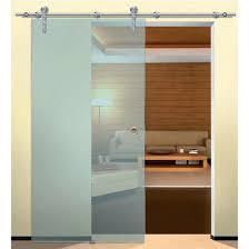 Glass Cabinet Door Hardware Slide Cabinet Door Hardware Nxte Club