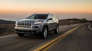 2016 jeep cherokee sport lifted 2016 jeep cherokee pricing for sale edmunds