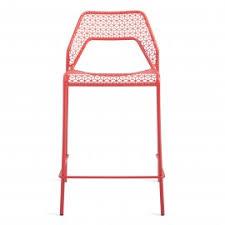 blu dot bar stool modern bar stools contemporary counter stools blu dot