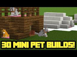 Minecraft How To Make A Bed Minecraft Tutorial How To Make A Cafe Youtube Minecraft