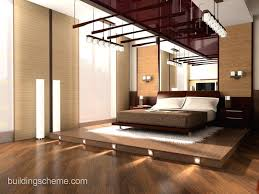 bedroom calming color brown pink bedroom in design