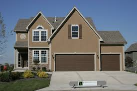 3 Car Garage Homes Rodrock Homes Helping New Home Buyers Take A Walk In The Park