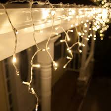 led icicle christmas lights outdoor best of how to hang outdoor christmas lights images home design