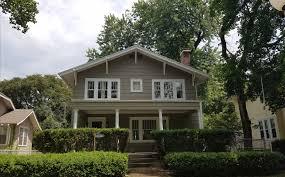 joel ward homes champaign illinois real estate 1104 s orchard urbana il 3 bedroom 1 5 bath now leasing