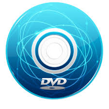 dvd icon icon search engine