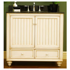 Briarwood Vanities Sunnywood Sunnywood Bathroom Vanities And Furniture Free Shipping