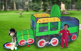 Big Game Room - free shipping train children u0027s tents big game room indoor portable
