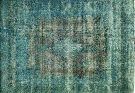 Area Rugs Blue And Green Teal And Grey Area Rug Yellow Rugs Home Decor Blue Green
