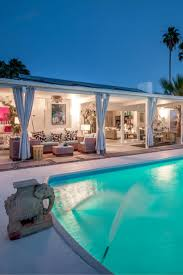 Palm Desert Private Oasis Vacation Palm Springs Best 25 Palm Springs Rentals Ideas On Pinterest Window Springs