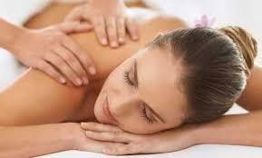 Rug Massage New York City Massage Deals In New York City Ny Groupon