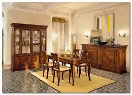 sala da pranzo classica mobili buscemi arredamenti sala da pranzo le gines ciliegio