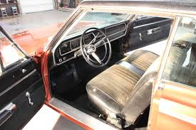 1967 plymouth belvedere 2 cool classic carscool classic cars