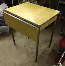 formica kitchen table roselawnlutheran