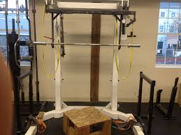 How Much Does Bench Bar Weigh Strength Training Equipment