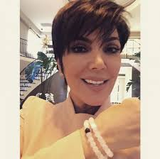 kris jenner hair 2015 katy perry channels kris jenner with her new hairstyle mtv uk