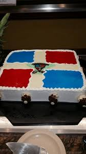 dominican cake picture of majestic colonial punta cana bavaro