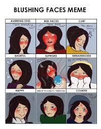 Bleeding Eyes Meme - pa teri s blush meme by hoples on deviantart