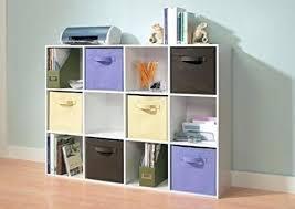 Cube Storage Shelves Bookcases Storage Cube Organizer Black Bins Shelves Bookcase Closet Kids