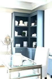 kitchen bookshelf ideas corner shelf ideas best corner wall shelves ideas on corner shelf