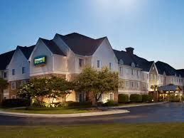 myrtle beach hotel staybridge suites extended stay hotel