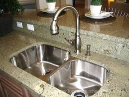 home depot kitchen sink faucets kitchens home depot kitchen sinks faucets intunition com