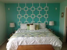 bedrooms stunning best neutral paint colors 2016 home paint