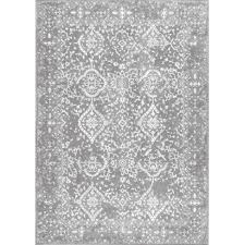 Affordable Area Rugs by Area Rugs Wayfair Roselawnlutheran