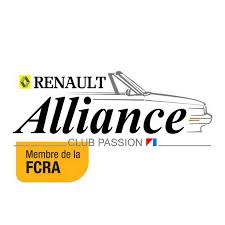 1985 renault alliance convertible renault alliance club passion youtube