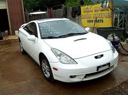 used 2000 toyota celica for sale toyota celica classics for sale classics on autotrader