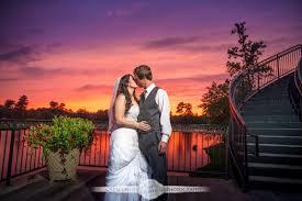 photographers in nc carolina wedding photographers