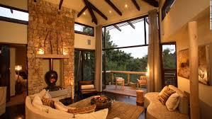 7 luxurious tree house hotels cnn travel