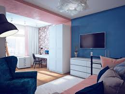 Different Home Design Themes designs by style art inspired decor themes this gallery like