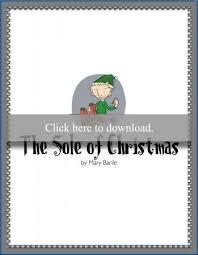 short christmas plays lovetoknow