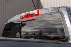 car door glass replacement automotive glass repair services tri city glass u0026 door