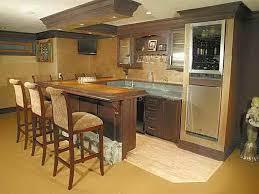 Diy Floor Plans 100 Home Bar Design Diy Best 20 Stone Bar Ideas On