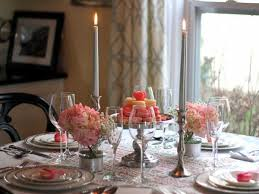 Valentine S Day Decoration Ideas For Restaurants by 15 Valentines Day Ideas For Creative Table Decoration In Romantic