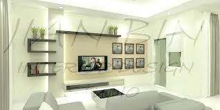 bedroom tv stands small bedroom stands bedroom tv stand designs