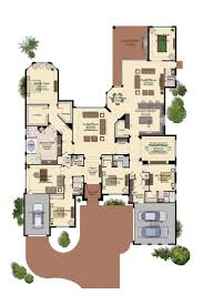 houseplans com cottage main floor plan plan 140 133 without extra 231 best house plans images on pinterest hallways bedrooms and